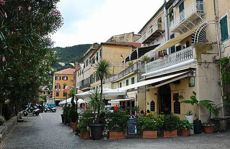 Noli in itali provincie savona liguri - Lumen centrum ...