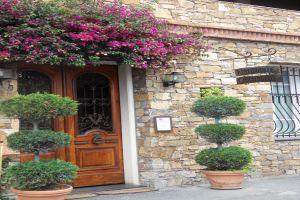 Restaurants Candidollo Corso Europa 23