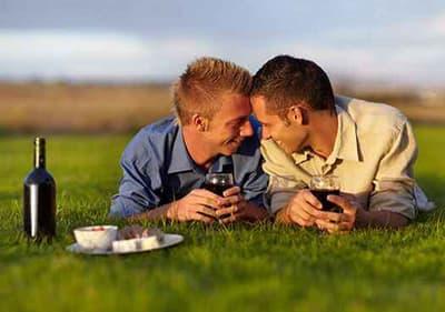 Gay vakanties in Ligurië – geniet van een ontspannen tijd met uw partner
