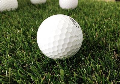 Golfclubs in Ligurië bieden uitstekende golfbanen