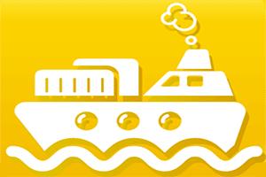Cinque Terre und PortofinoTour boottochten in Ligurië