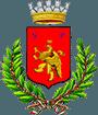 Diano San Pietro – stad van de olijfbomen