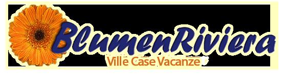 Vakantie appartementen Italië Vakantiehuizen