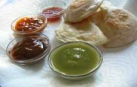 Pesto & Sauces