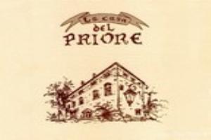 La Casa del Priore Restaurants in Ligurië