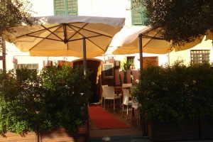 Osteria da Pippi Restaurants in Ligurië