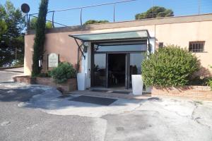 Azienda Agricola Poggio dei Gorleri Wijnboeren in Ligurië