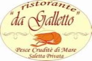 Il Galletto Restaurants in Ligurië
