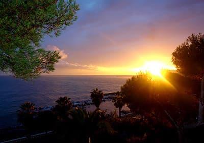 Rustige vakanties in Ligurië – perfecte plek voor rust, ontspanning en stilte