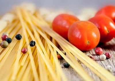 Culinaire reis in Ligurië