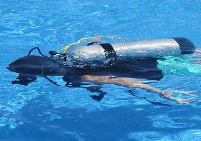 Duiken in Ligurië – ontdek onderwater met snorkelen, een duikexcursie of bezoek een duikschool