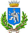 Wapenschild van Diano Marina, Ligurië