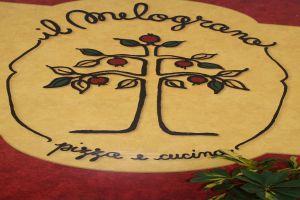 Il Melograno Restaurants in Ligurië