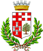 Wapenschild van Imperia, Ligurië