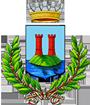 Wapenschild van Sestri Levante, Ligurië