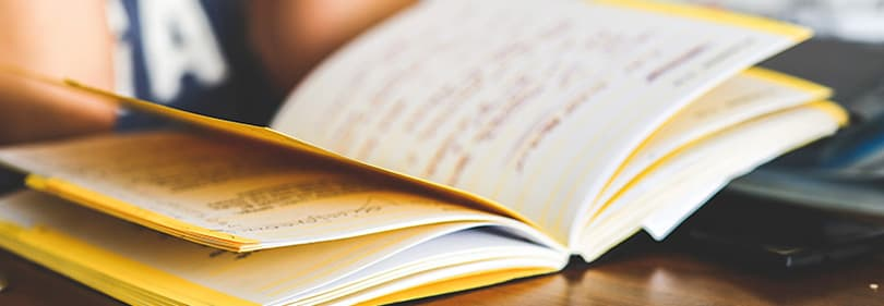 Italiaanse taalcursussen in Ligurië