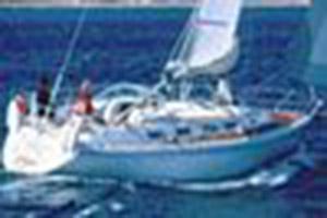 Riviera Vento Bootverhuur in Ligurië