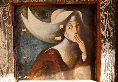 Geschiedenis van Ligurië en de meest belangrijke feiten