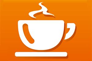 Acquarius Cafes in Ligurië