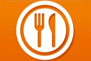 Al Pepe Nero Restaurants in Ligurië