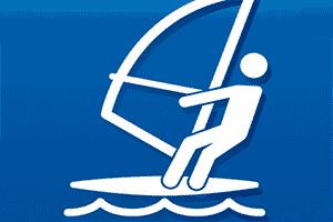 Kaori Surf Surfscholen in Ligurië