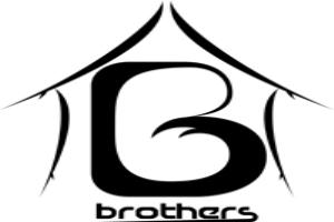 Brother surf house Windsurfen in Ligurië