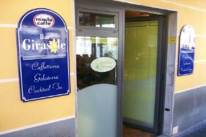 Bar Girasole Cafes in Ligurië