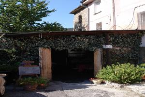 Trattoria Pedun Restaurants in Ligurië
