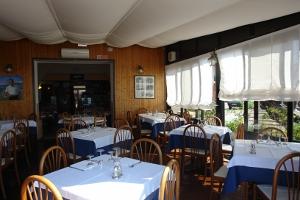 Trattorio Renato Restaurants in Ligurië