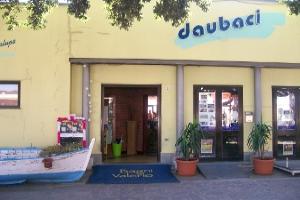 Daubaci Restaurants in Ligurië