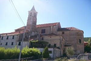 Santa Maria Ausiliatrice Kerken in Ligurië