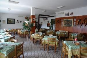 Bar Ristorante Belvedere Restaurants in Ligurië
