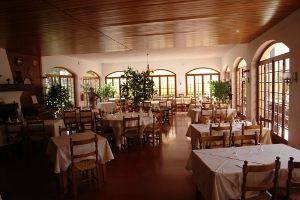 Ristorante Bar Tripoli Restaurants in Ligurië