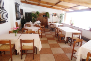 Ristorante Gentile Restaurants in Ligurië
