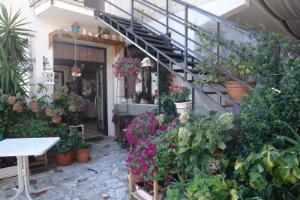 Pizzeria la Genovese Restaurants in Ligurië