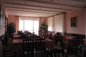 Ristorante Picina Restaurants in Ligurië