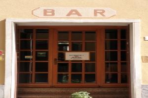 Amici Restaurants in Ligurië