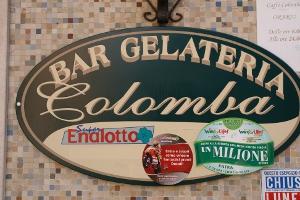 Caffé Colombo Cafes in Ligurië