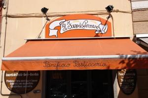 Le Spezialità di Varese Ligurische Specialiteiten in Ligurië