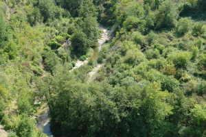 Blumountain Guide Alpine Beklimmen in Ligurië