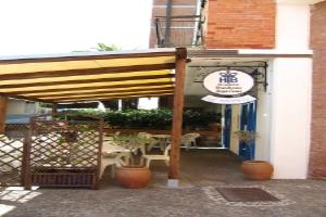 Enoteca Restaurants in Ligurië