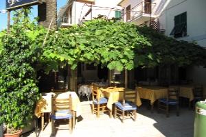 Derna Restaurants in Ligurië