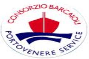 taxi boat & excursions Golfo dei Poeti boottochten in Ligurië