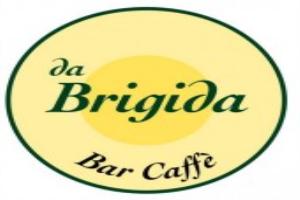 Bar da Brigida Cafes in Ligurië