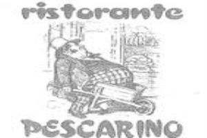 Pescarino Restaurants in Ligurië