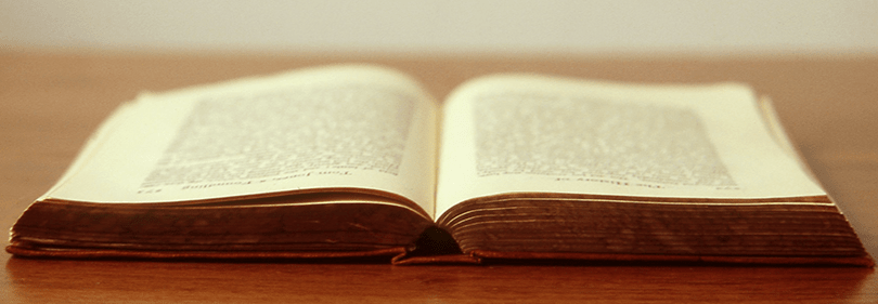 Boek over Ligurië
