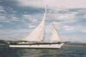 Yacht Club degli Aregai Bootverhuur in Ligurië