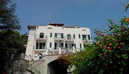 Breng uw vakantie door in een vakantieresidentie in Ligurië