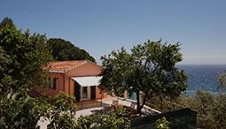Kies een mooie Villa in Ligurië